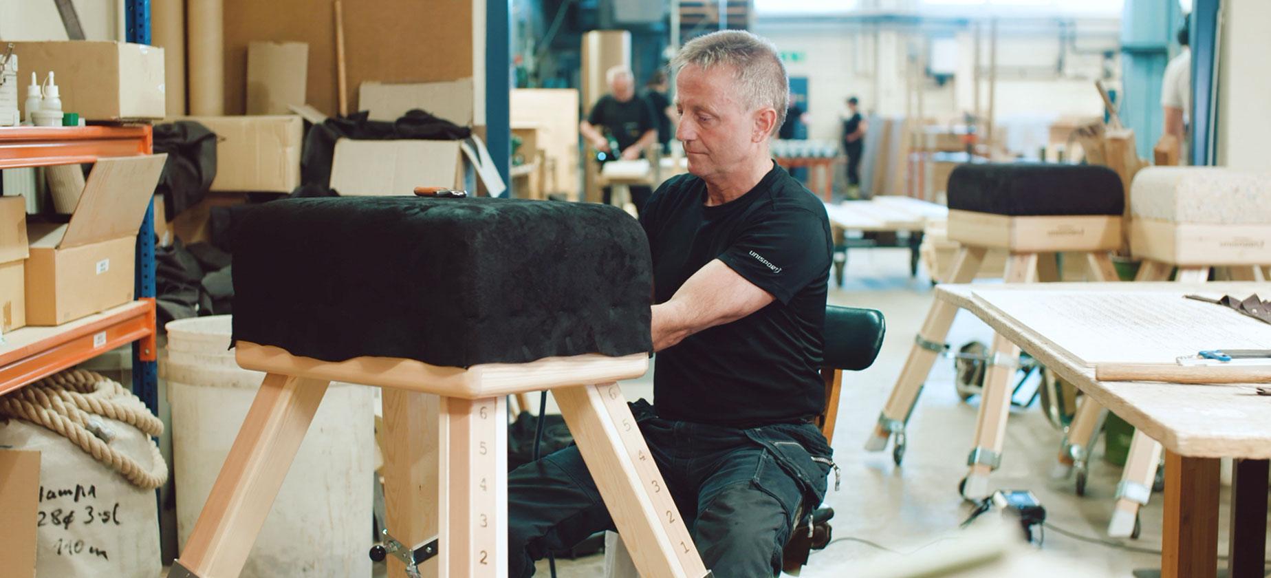 Production-Unisport-1