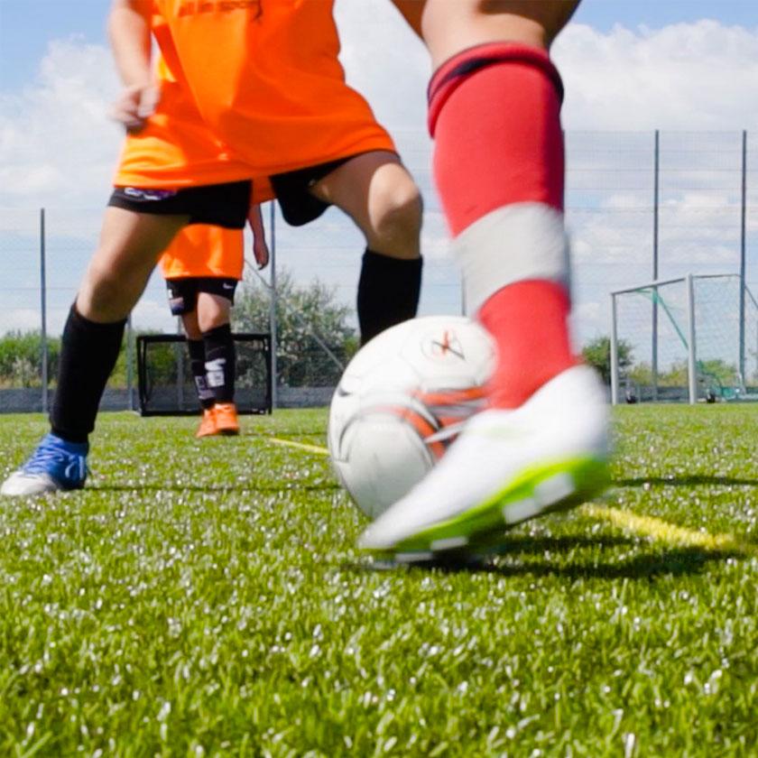 Football_square_Unisport