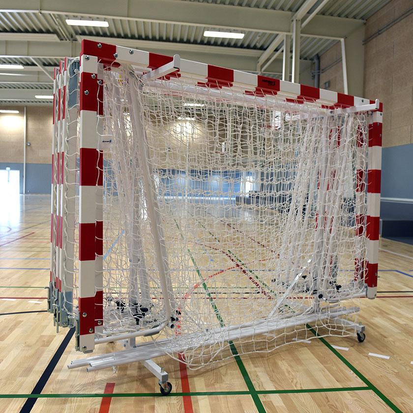 Handball_square_Unisport