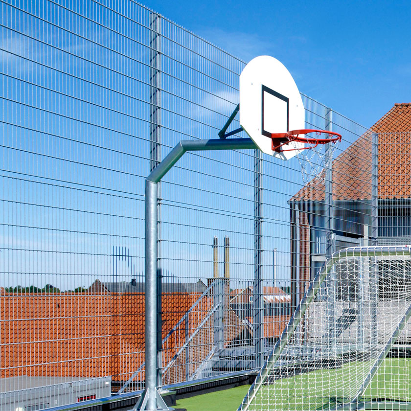 Streetbasket_square_Unisport