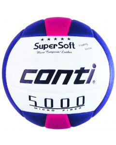 Volleyboll CONTI VC-5000