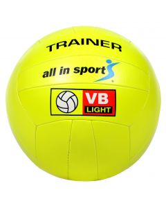 Volleyboll ALL IN SPORT Trainer